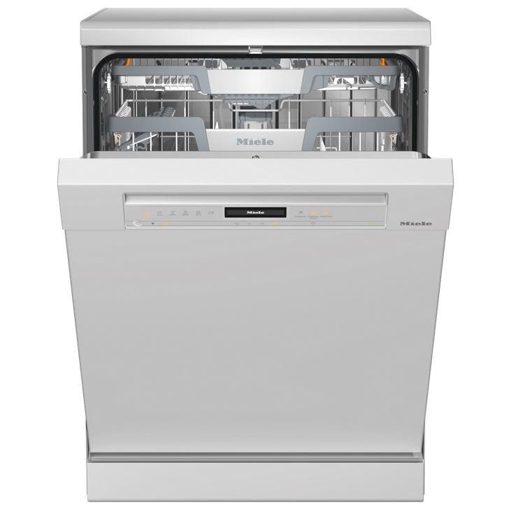 Miele mosogatógép alkatrész